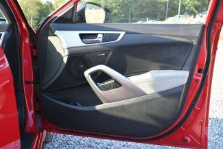 2013 Hyundai Veloster Naugatuck, Connecticut 10