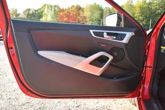 2013 Hyundai Veloster Naugatuck, Connecticut 13