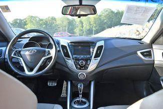 2013 Hyundai Veloster Naugatuck, Connecticut 17