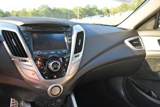 2013 Hyundai Veloster Naugatuck, Connecticut 20