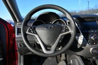 2013 Hyundai Veloster Naugatuck, Connecticut 12