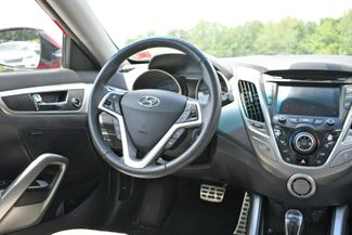 2013 Hyundai Veloster Naugatuck, Connecticut 14