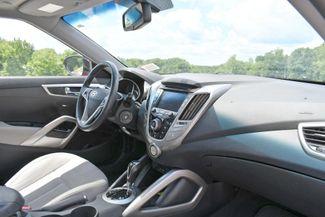2013 Hyundai Veloster Naugatuck, Connecticut 8