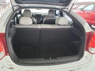 2013 Hyundai Veloster wGray Int  city TX  Randy Adams Inc  in New Braunfels, TX
