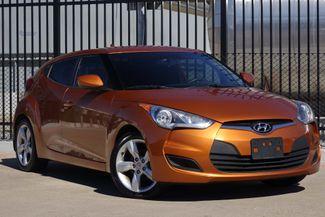 2013 Hyundai Veloster Automatic* Only 73k mi* Pwer pak* 10 Yr Warranty*   Plano, TX   Carrick's Autos in Plano TX