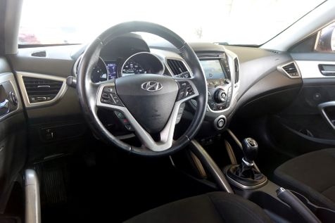 2013 Hyundai Veloster RE:MIX | Plano, TX | Carrick's Autos in Plano, TX