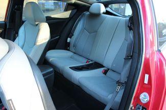 2013 Hyundai VELOSTER REMIX  city PA  Carmix Auto Sales  in Shavertown, PA