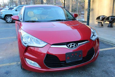 2013 Hyundai VELOSTER REMIX in Shavertown