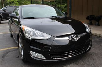 2013 Hyundai Veloster wGray Int  city PA  Carmix Auto Sales  in Shavertown, PA
