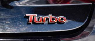 2013 Hyundai Veloster Turbo w/Blue Int Waterbury, Connecticut 14