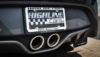 2013 Hyundai Veloster Turbo w/Blue Int Waterbury, Connecticut 15