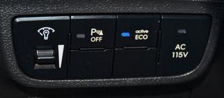 2013 Hyundai Veloster Turbo w/Blue Int Waterbury, Connecticut 26