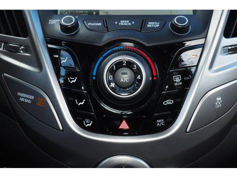 2013 Hyundai Veloster w/Gray Int | Whitman, Massachusetts | Martin's Pre-Owned in Whitman, Massachusetts
