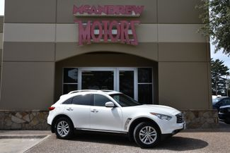 2013 Infiniti FX37 in Arlington, TX, Texas 76013