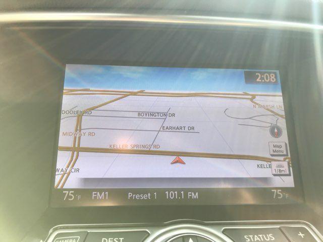 2013 Infiniti FX37 in Carrollton, TX 75006