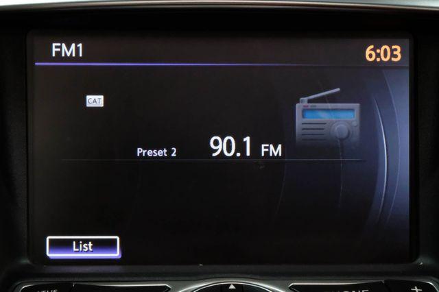 2013 Infiniti G37 Convertible IPL in Addison, TX 75001