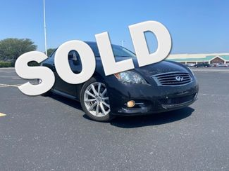 2013 Infiniti G37 Convertible Base in San Antonio, TX 78233