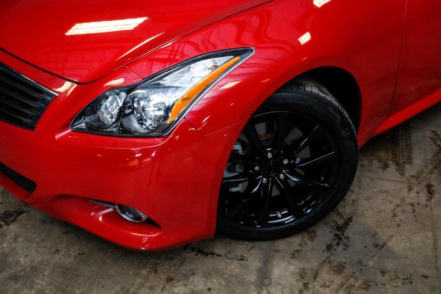 2013 Infiniti G37 Coupe Journey in Addison, TX 75001