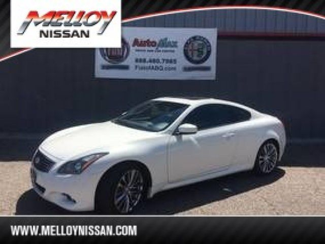 2013 Infiniti G37 Coupe Journey in Albuquerque, New Mexico 87109