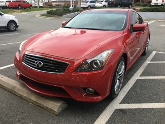 2013 Infiniti G37 Coupe Journey in Kernersville, NC 27284