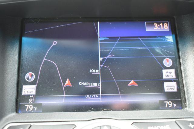 2013 Infiniti G37 Coupe x AWD Naugatuck, Connecticut 10