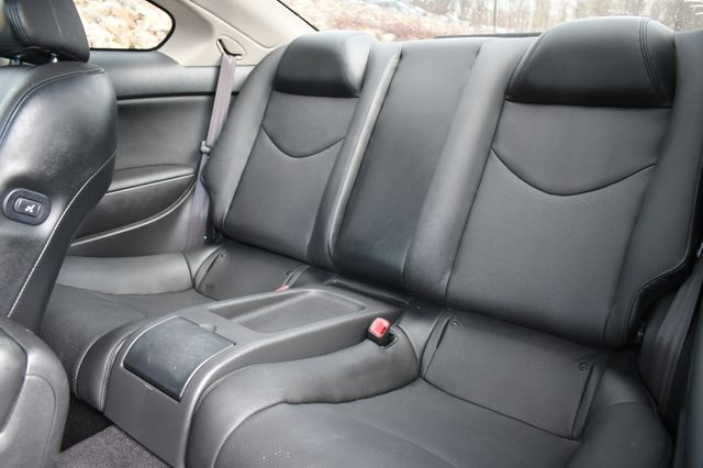 2013 Infiniti G37 Coupe x AWD Naugatuck, Connecticut 4