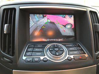 2013 Infiniti G37 X  city Wisconsin  Millennium Motor Sales  in , Wisconsin