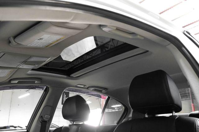 2013 Infiniti G37 Sedan x w/ MODS in Addison, TX 75001