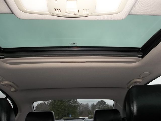 2013 Infiniti G37 Sedan x in Alpharetta, GA 30004