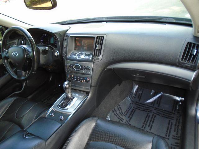 2013 Infiniti G37 Sedan Journey in Alpharetta, GA 30004