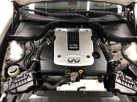 2013 Infiniti G37 Sedan Journey   Bountiful, UT   Antion Auto in Bountiful, UT