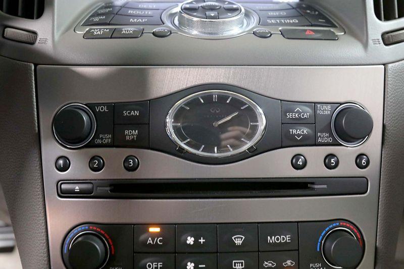 2013 Infiniti G37 Sedan Sport 6MT - Navigation -   city California  MDK International  in Los Angeles, California
