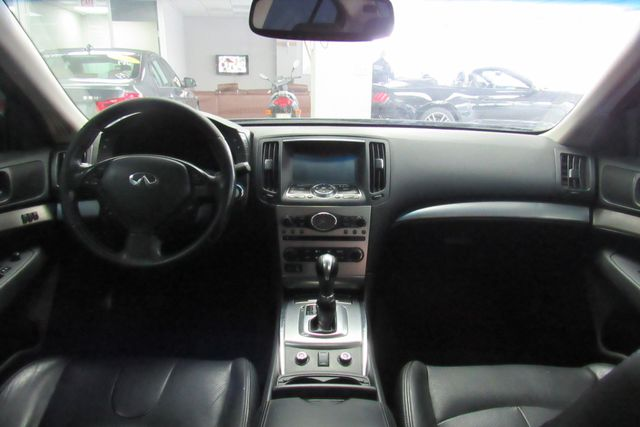 2013 Infiniti G37 Sedan x Chicago, Illinois 10