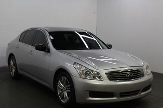 2013 Infiniti G37 Sedan Journey in Cincinnati, OH 45240