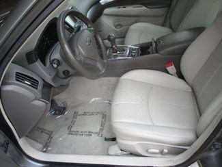 2013 Infiniti G37 Sedan x Farmington, MN 2