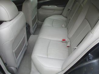 2013 Infiniti G37 Sedan x Farmington, MN 3