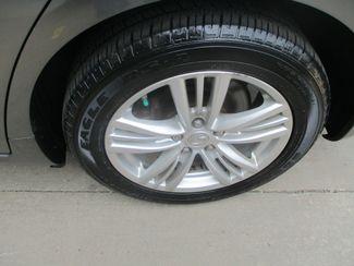 2013 Infiniti G37 Sedan x Farmington, MN 7