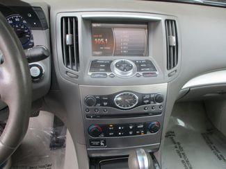 2013 Infiniti G37 Sedan x Farmington, MN 5