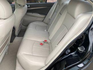 2013 Infiniti G37 Sedan x Farmington, MN 6