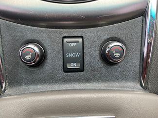 2013 Infiniti G37 Sedan x Farmington, MN 8
