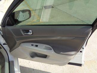 2013 Infiniti G37 Sedan Journey  city TX  Texas Star Motors  in Houston, TX