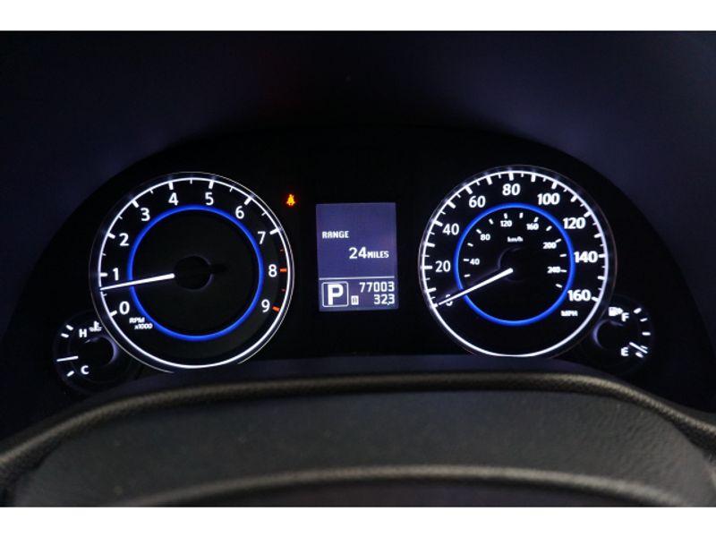 2013 Infiniti G37 Sedan x  city Texas  Vista Cars and Trucks  in Houston, Texas