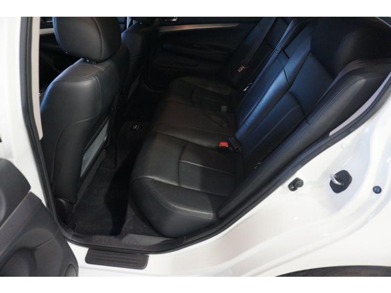 2013 Infiniti G37 Sedan Journey  city Texas  Vista Cars and Trucks  in Houston, Texas