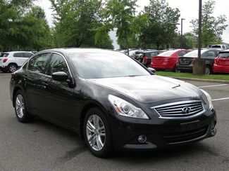 2013 Infiniti G37 Sedan x in Kernersville, NC 27284