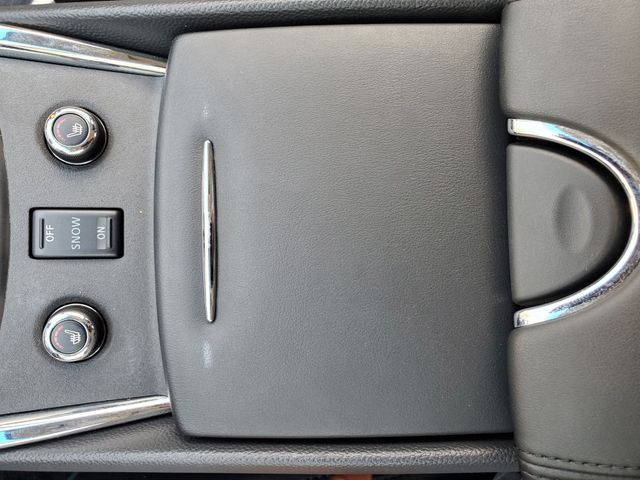 2013 Infiniti G37 Sedan x in Sterling, VA 20166