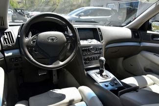 2013 Infiniti G37 Sedan x Waterbury, Connecticut 14