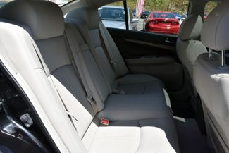 2013 Infiniti G37 Sedan x Waterbury, Connecticut 18