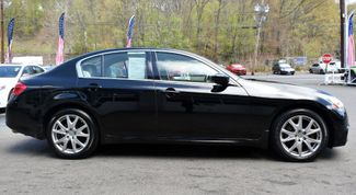 2013 Infiniti G37 Sedan x Waterbury, Connecticut 7