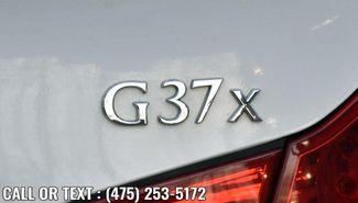 2013 Infiniti G37 Sedan x Waterbury, Connecticut 11