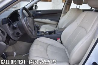 2013 Infiniti G37 Sedan x Waterbury, Connecticut 13
